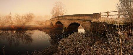 depositphotos_4499348-stock-photo-stone-bridge-panoramic