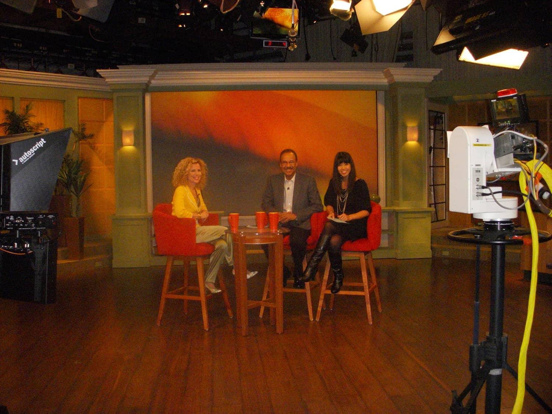 ABC show pic