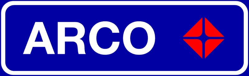 800px-ARCO_Logo