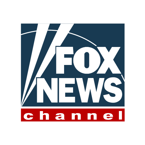 FOX-News-01