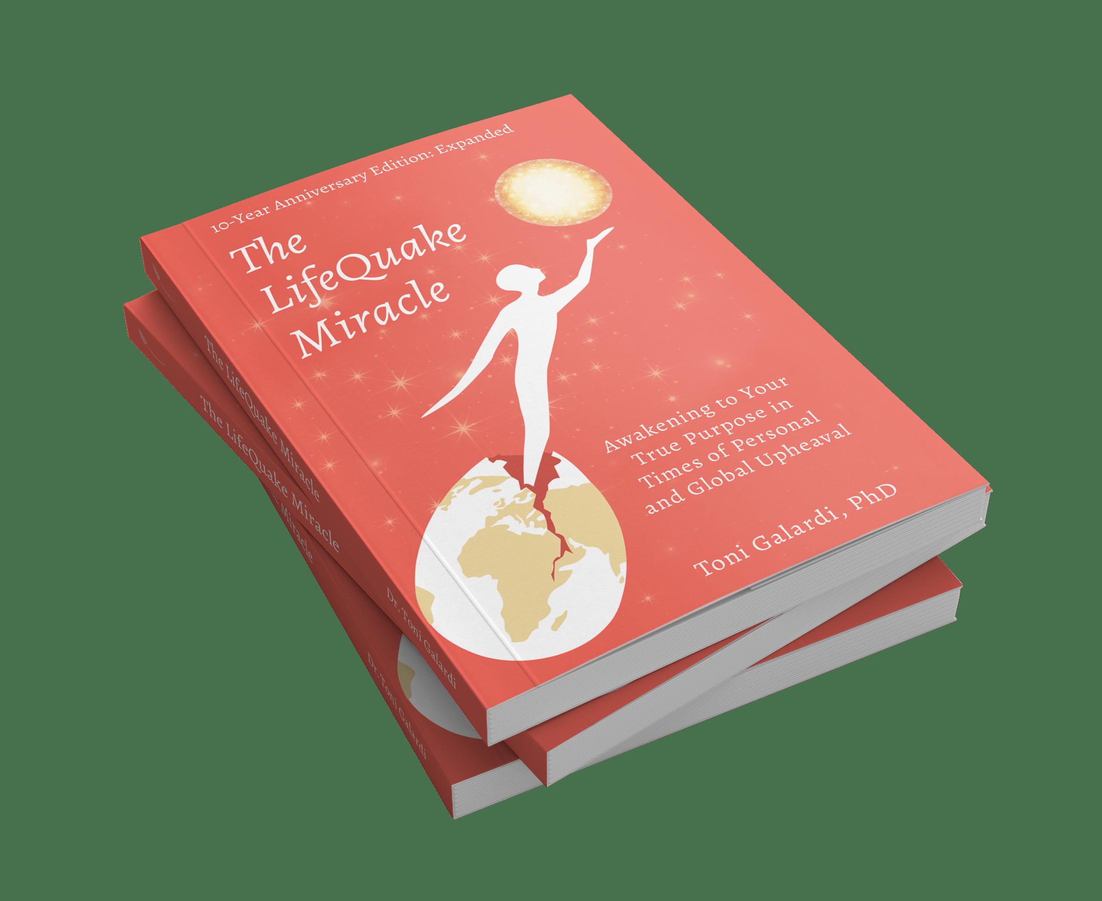 Book_Mockup_1